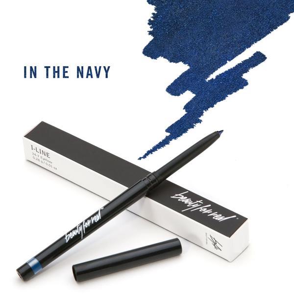 I-line-Navy_grande