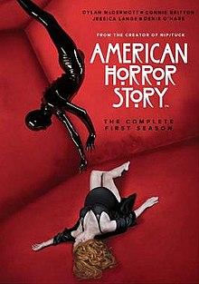 220px-American_Horror_Story_Season_1