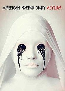 220px-American_Horror_Story_Season_2