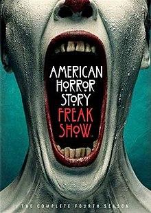 220px-American_Horror_Story_Season_4