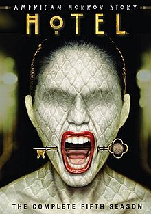 220px-American_Horror_Story_Season_5