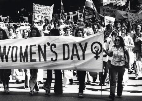 190307-international-womens-day-2-cs-337p_f7c38fc840a42e30a019e409c1cdc328.fit-760w