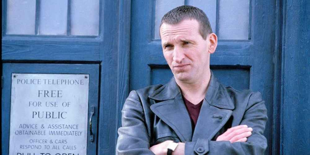 christopher-eccleston-as-the-9th-doctor-on-doctor-who
