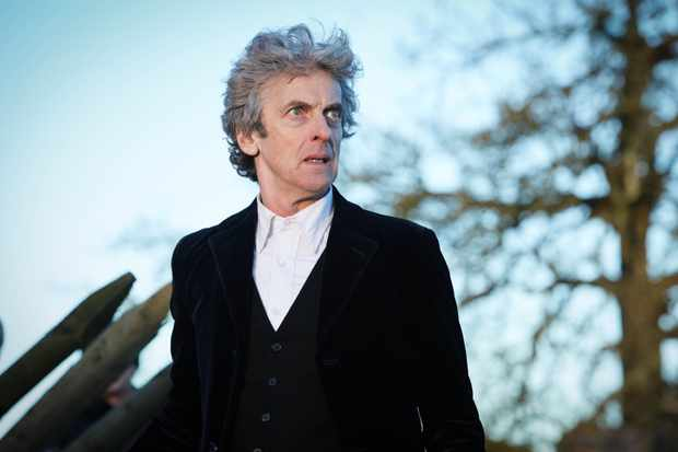 Doctor-Who-10-12-main